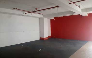 Office Space for Rent in Sector V Kolkata ID113