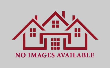 Residential Flats for Sale in Kolkata ID75